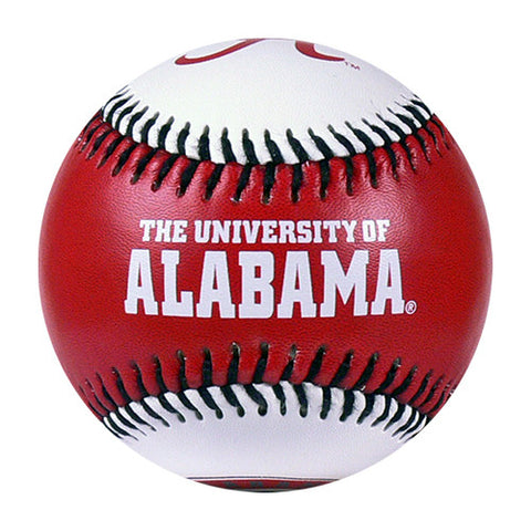 Alabama, University of Baseball - B-BAMAH