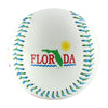 Florida Beach T-Ball (Rubber Core) - B-FLDA