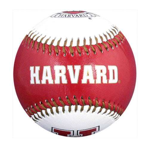 Harvard University Baseball - B-HVRDH