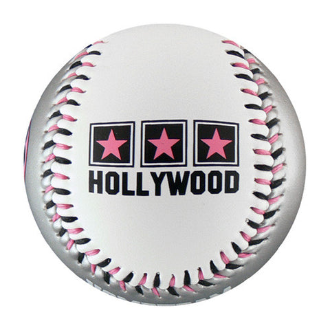 Hollywood T-Ball (Rubber Core) - B-HLYW
