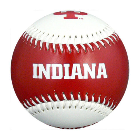 Indiana University Baseball - B-INDUH