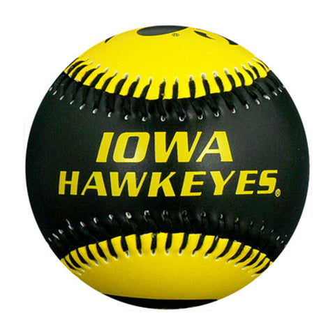 Iowa, University of Baseball - B-IOWUH