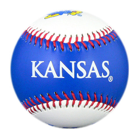 Kansas, University of Baseball - B-KANUH