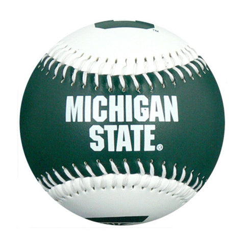 Michigan State University Baseball - B-MSTUH