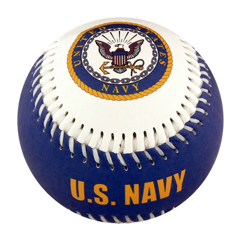 US NAVY Baseball - B-NAVYH