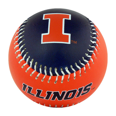 Illinois, University of Baseball - B-UILNH