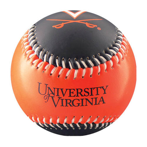 Virginia, University of Baseball - B-UNVRH