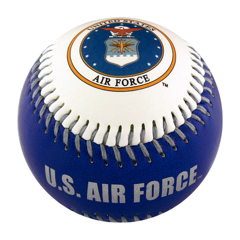 US Air Force Baseball - B-USAFH