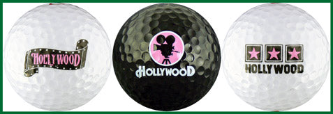 Hollywood Variety - HWOD