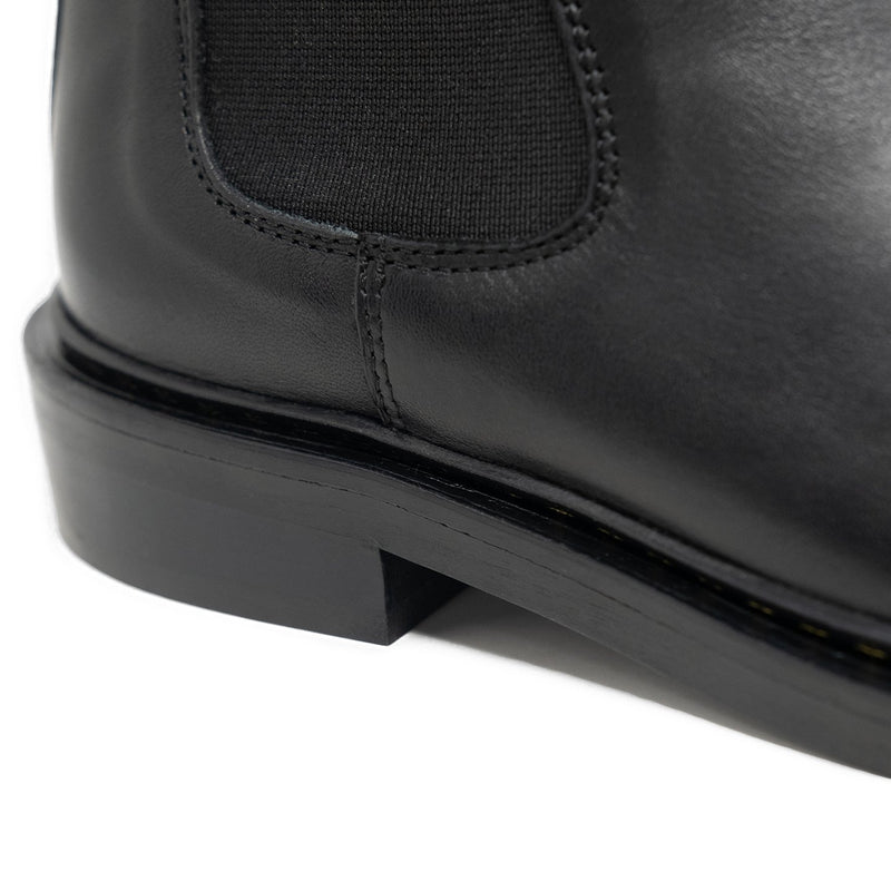 Darcy Star Chelsea Boot