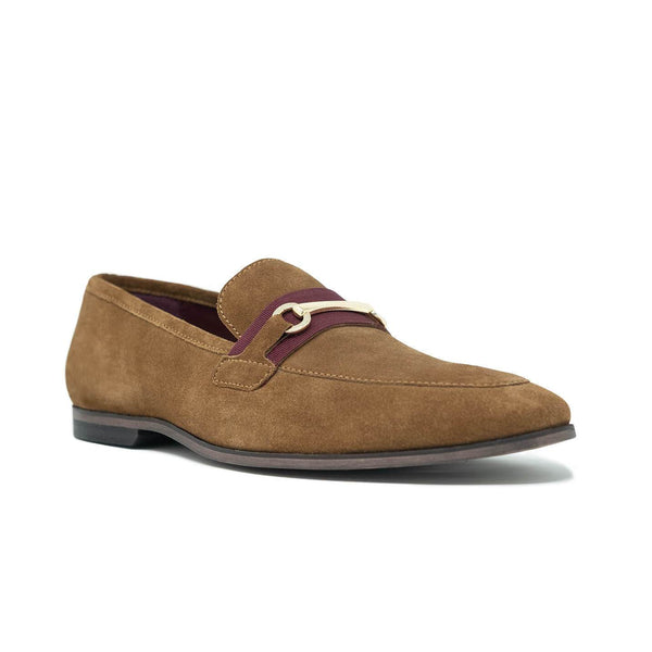 Raphael Bar Loafers