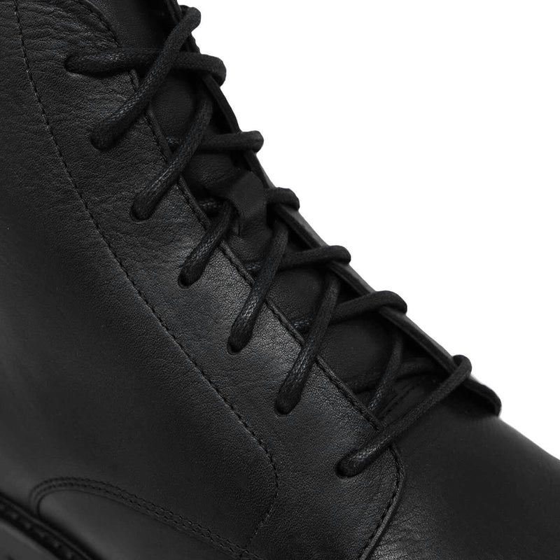 Sean Casual Lace Up Boot