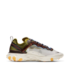 NIKE - REACT ELEMENT 87 [AQ1090-300] - RIME