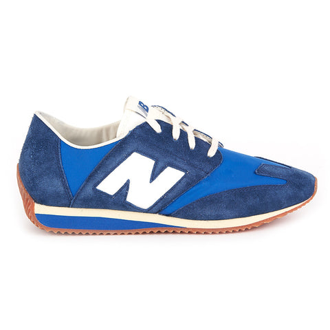 New Balance U320VT Sneakers - RIME