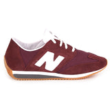 New Balance U320AE Sneakers - RIME
