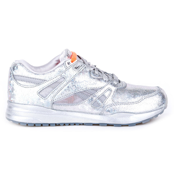 "Reebok x Rime Women's Ventilator ""DIAMOND"" - RIME"