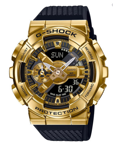 G-Shock Watch GM110G-1A9