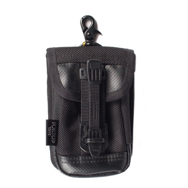 Porter Cell Phone Holster