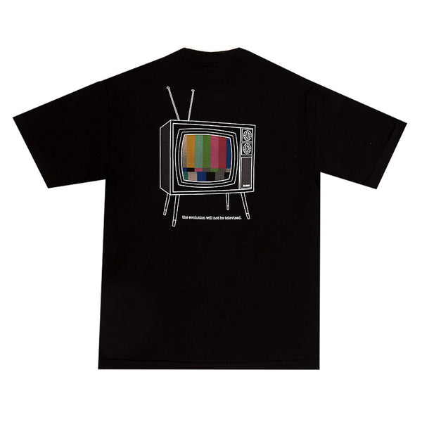 X-Large TV Land T-Shirt