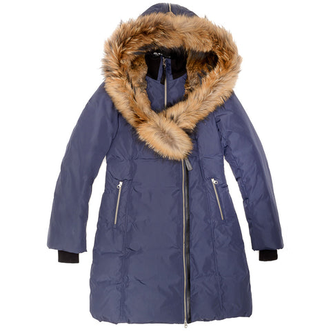 Mackage Trish Down Jacket - RIME