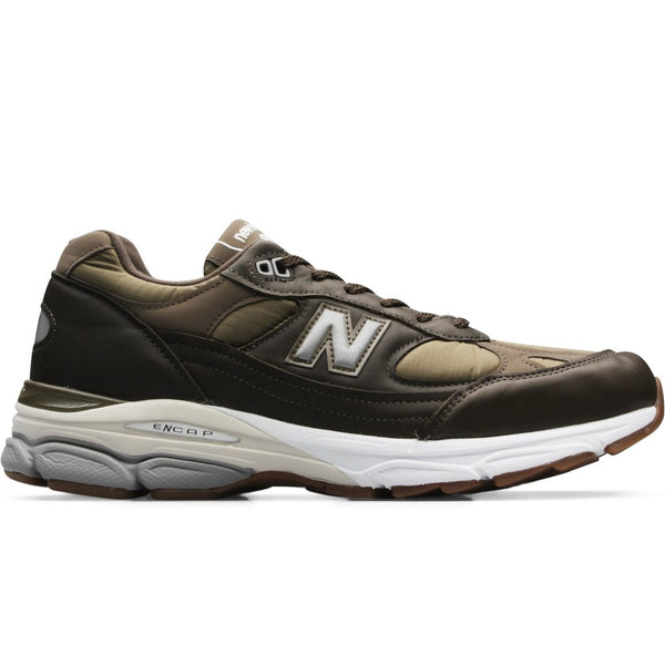 NEW BALANCE - M9919 [M9919LP] - RIME