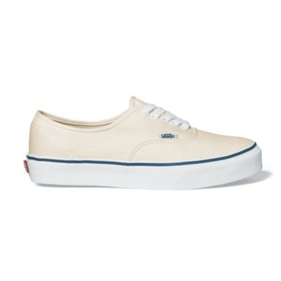 VANS - AUTHENTIC [VN000EE3WHT] - RIME