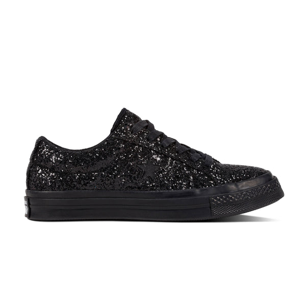 CONVERSE - ONE STAR OX  [162617C] - RIME