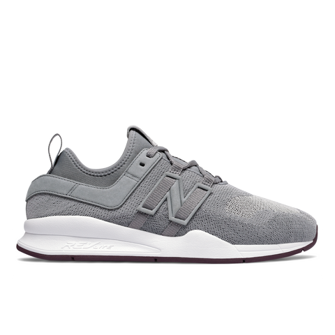 NEW BALANCE - MS247 [MS247TGS] - RIME