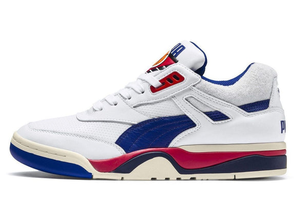 PUMA -  PALACE GUARD OG [369587-01] - RIME