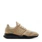 NEW BALANCE - 247 GORETEX [MS247GTW] - RIME