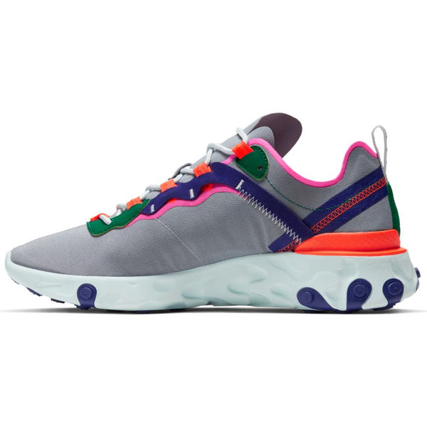 NIKE - WM REACT ELEMENT 55 [BQ2728-006] - RIME