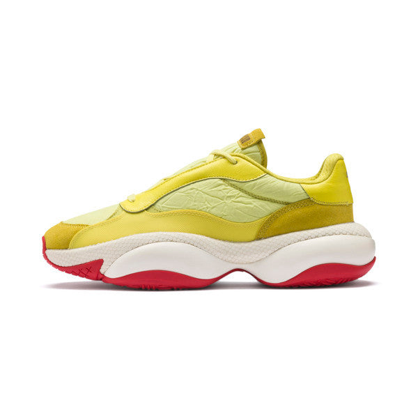 PUMA - ALTERATION PN-1 [369771-03] - RIME