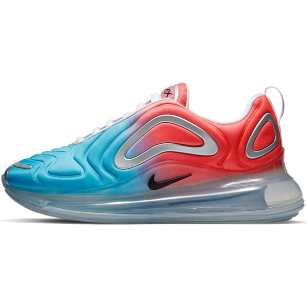 NIKE - WM AIR MAX 720 [AR9293-600] - RIME