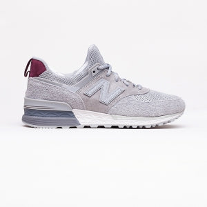 "New Balance MS574OF ""Peaks to Streets"" - 633461-60-12"
