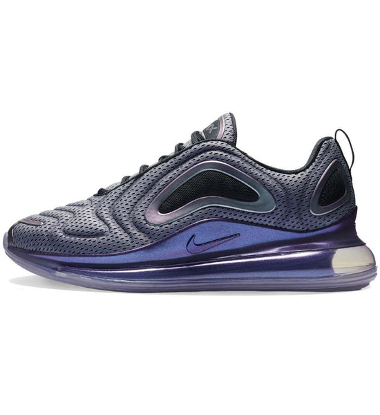 Nike Men's Air Max  720 Aurora Borealis  Northern Lights AO2924-001 - RIME