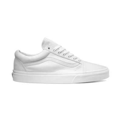 VANS - OLD SKOOL [VN000D3HW00]