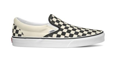 VANS - CLASSIC SLIP ON [VN000EYEBWW]