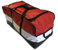 Honda CRF motocross enduro racing bear bag