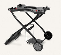carry bag to suit the Weber portable cart stand