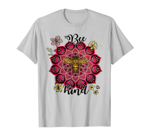 Bee kind t-shirt I Bee-Lieve in You! You Can Do It! Cute Bee