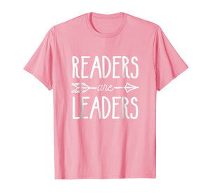Reading Book Nerd T-shirt Reading Teacher Quote Tee Shirt