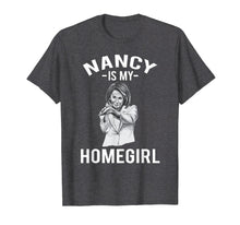 Load image into Gallery viewer, Nancy Pelosi Shirt