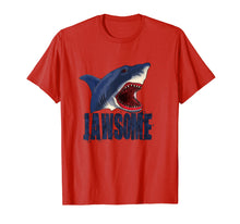 Load image into Gallery viewer, JAWSOME Shark T Shirt Tee
