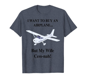 Mens Funny Pilot Shirts Gifts For Aviators Airplane Lovers Flyboy