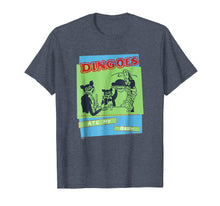 Load image into Gallery viewer, Buffy Dingoes Ate My Baby T-shirt