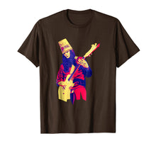 Load image into Gallery viewer, Buckethead - t shirt Warm - WPAP