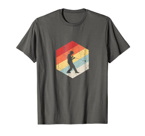 Retro Yo-Yo T-Shirt