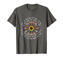 Load image into Gallery viewer, Still Like That Old Time Rock And Roll Love Guitar T-Shirt