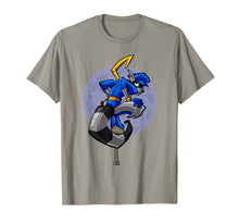 Load image into Gallery viewer, Sly T-shirt Cooper