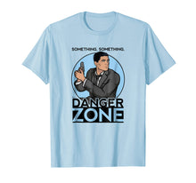 Load image into Gallery viewer, Archer Something, Something, Danger Zone